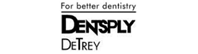 Dentsply DeTrey GmbH, Konstanz - CMS add.min ASP.Net  Enterprise Content Management System