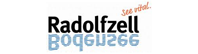 Radolfzell am Bodensee - CMS add.min ASP.Net  Enterprise Content Management System