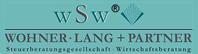 WSW WOHNER LANG + PARTNER - CMS add.min ASP.Net  Enterprise Content Management System