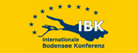 Internationale Bodensee Konferenz (IBK) - CMS add.min ASP.Net  Enterprise Content Management System