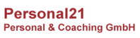 Personal21 Personal & Coaching GmbH - CMS add.min ASP.Net  Enterprise Content Management System