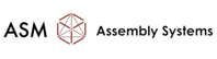 ASM Assembly Systems Siplace, München - CMS add.min ASP.Net  Enterprise Content Management System