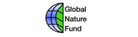Global Nature Fund - CMS add.min ASP.Net  Enterprise Content Management System