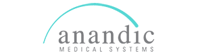 ANANDIC MEDICAL SYSTEMS AG/SA - CMS add.min ASP.Net  Enterprise Content Management System