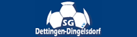 SG Dettingen-Dingelsdorf - CMS add.min ASP.Net  Enterprise Content Management System