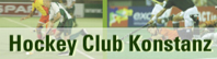 Hockey Club Konstanz - CMS add.min ASP.Net  Enterprise Content Management System