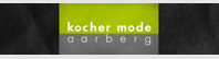 Kocher Mode AG - CMS add.min ASP.Net  Enterprise Content Management System