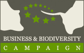 European Business and Biodiversity Campaign (EBBC) - CMS add.min ASP.Net  Enterprise Content Management System